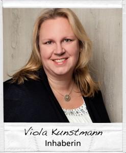 Polaroid-V-Kunstmann